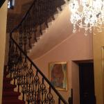 Photo de Hotel Arte