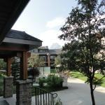 Foto de Copperstone Resort
