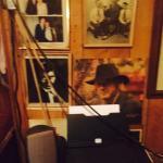 Troubadour Restaurant and Lounge Foto