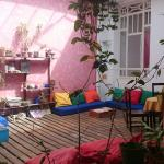 Photo of ParkLife Hostel Popayan