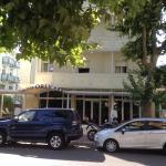 Orly Hotel Foto