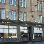 Photo of Belushi's - Edinburgh