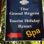 Photo de Grand Regent Holiday Resort