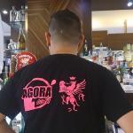 Photo of Agora cafe