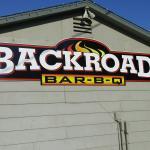 Backroad Bar-B-Q