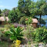 Foto de GreenHouse Kampot