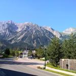 Almfrieden Wander- und Langlaufhotel Foto