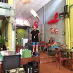 Φωτογραφία: MIX restaurant