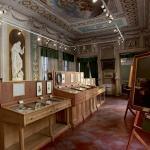 Museo Donizettiano a Bergamo
