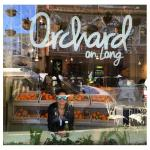 Orchard On Long Foto