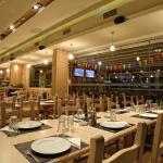 Photo of Hatzis Meat Restaurant - Cafe