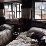 Foto de Kilverts Inn