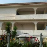Photo of Residenza Aurora