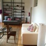 Chiado Apartments Foto