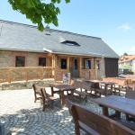 Photo of Restauracja Kalamata
