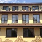 Photo de San Marino Hotel