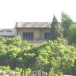 Residence Bunte Foto