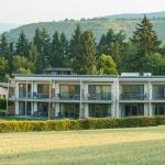 Gästehaus Igelsberg