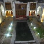 Photo of Isfahan Traditional Hotel