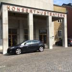 Karlskrona Konserthus