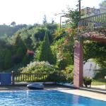 Kallisto Resort Foto