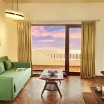 Mussoorie - Dancing Leaves, A Sterling Holidays Resort