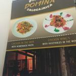 صورة فوتوغرافية لـ Pizzeria Domina