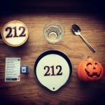 Coffee 212 Foto