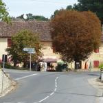 Bild från Auberge des Marronniers