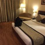 Hotel Regent Grand Foto