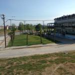 Photo of Epavlis Hotel