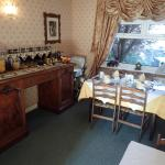 Photo of Rayrigg Villa Guest House