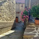 Photo of Holiday House Il Borgo dei Corsi