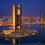 포 시즌스 호텔 바레인 베이