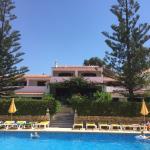 Balaia-Sol Holiday Club Foto