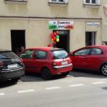 Photo of Lodziarnia U Francesco