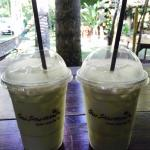 Photo of Baan Suan Cafe