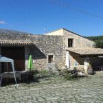 Photo of Agriturismo Pietrantica