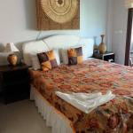 Photo of Khanom Sunrise Resort