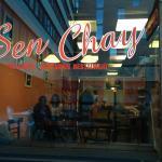 Sen Chay