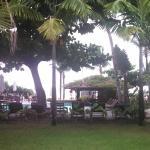 Villa das Pedras