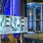 Avenue Suites Georgetown