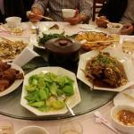 Acelga chinesa