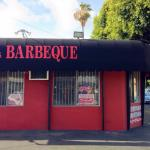 Photo of JR's Genuine Barbeque