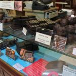 Photo de Chocolaterie Castelain