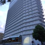 Photo of Yokohama Isezakicho Washington Hotel
