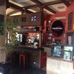 Candente Cafe Brasserie