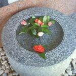 Photo of Wakaba Ryokan