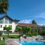 Photo of Olea Dei Holiday Apartments