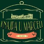 Knajpa U Marceli